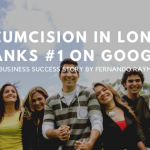 Circumcision-in-London-ranks-1