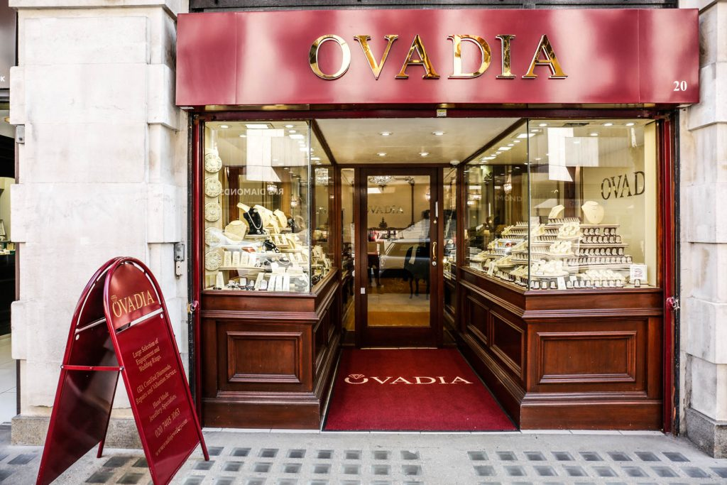 Ovadia-Jewellery-Shop-in-Hatton-Garden