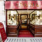 Ovadia-Jewellery-Shop-in-Hatton-Garden