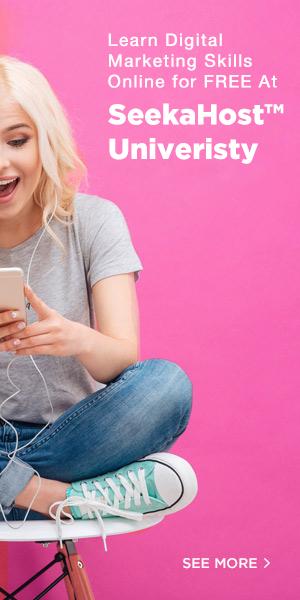 learn-digital-marketing-at-SeekaHost-University