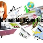 cold-email-marketing