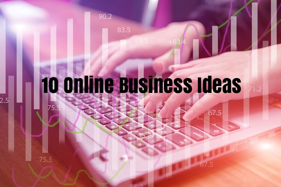 online-business-ideas-uk