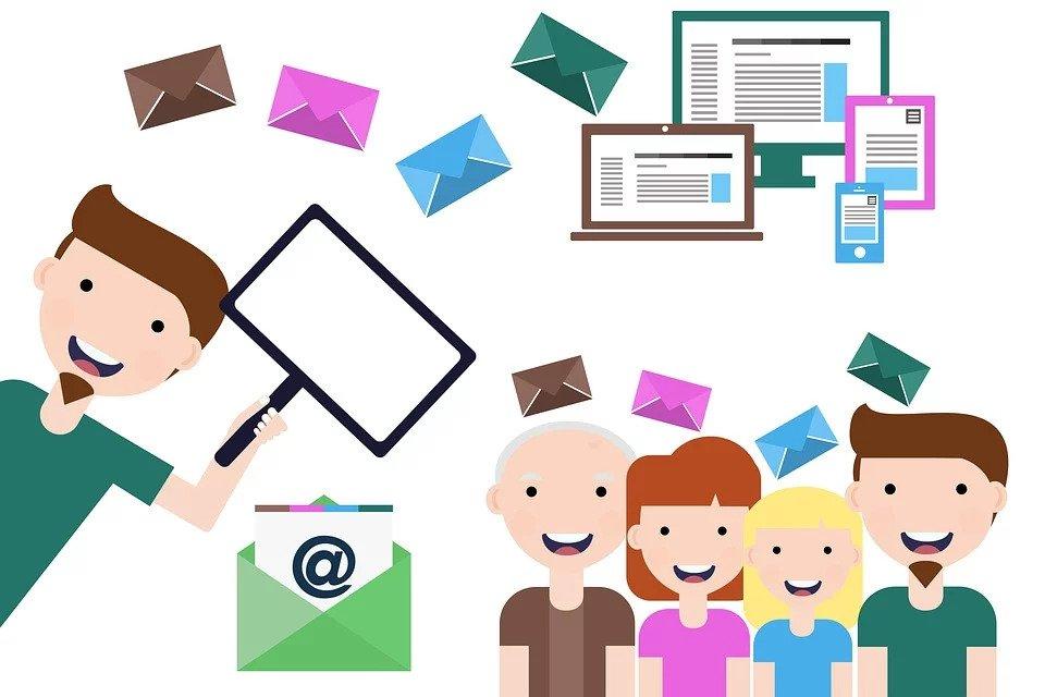 preparing-email