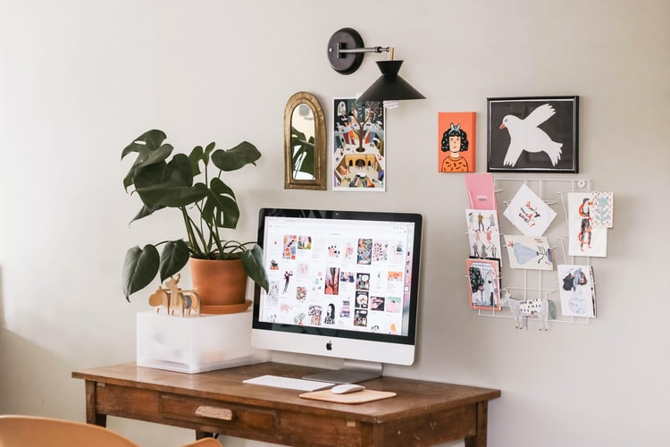 tips and tricks to make workday