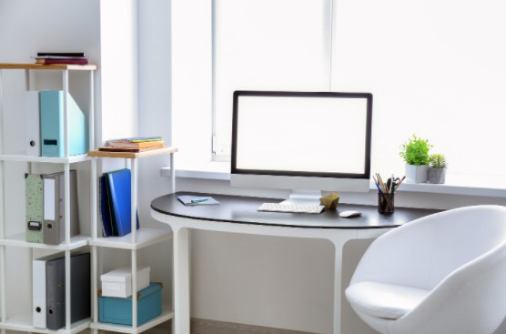 How to Personalise Your Office For A Great Post-COVID