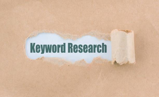 Create Search Optimization