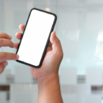 Things to Consider When Buying Mobile Phones