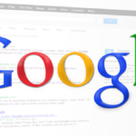 higher-ranks-for-law-firms-on-search-engines