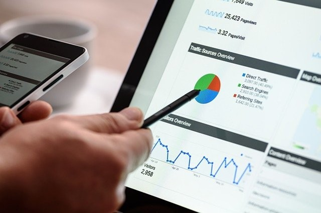 seo-tips-for-law-firm-websites-to-rank-higher