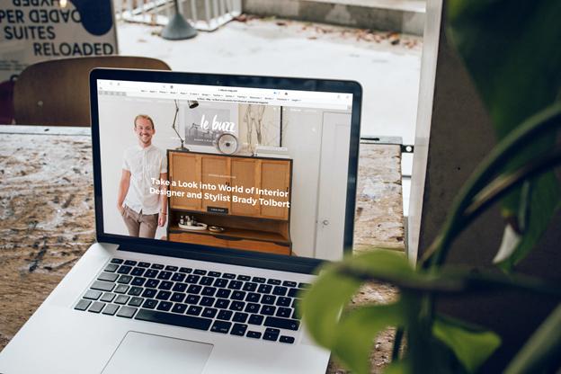 best-ways-to-optimize-business-website