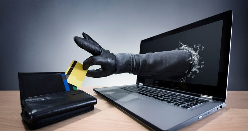 How to identify eCommerce Fraud Online