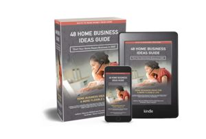 48-home-business-ideas-guide-for-best-online-businesses