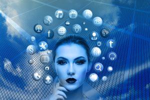 social-media-marketing-is-digital-marketing-future-trend