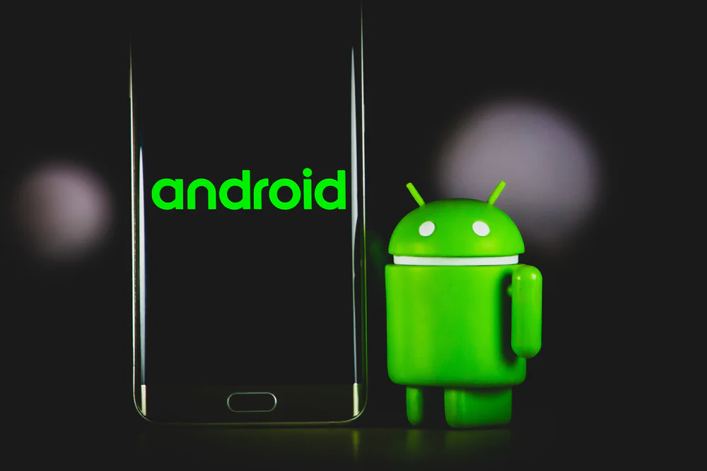 Here are some of the 6 main differences between Android and iOS apps