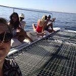 digital-nomad-manuela-traveling-in-split-in-croatia