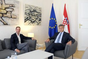 croatian-pm-meets-with-digital-nomad-association-founder-in-zagreb