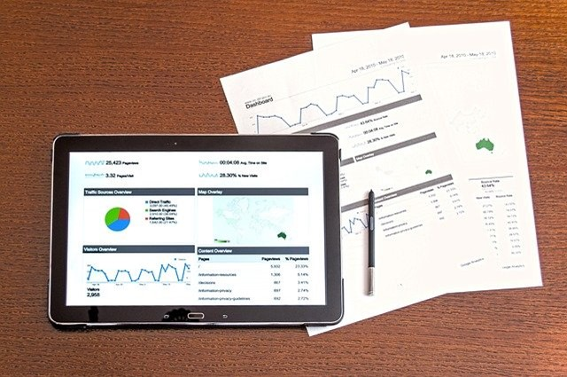 seo-and-website-tracker-tools-improve-business-performance-monitoring