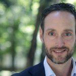 dutch-entrepreneur-and-founder-of-digital-nomad-association-croatia