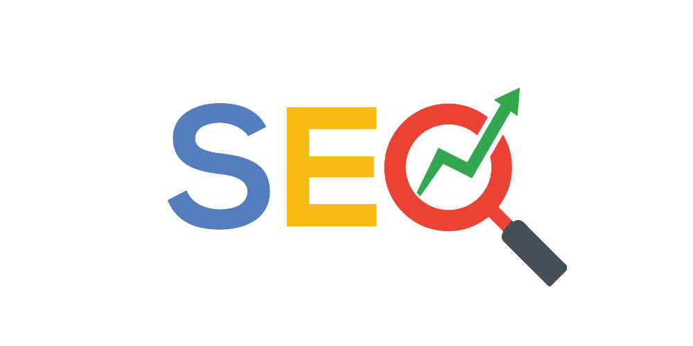 Check How Much SEO Experience They Have
