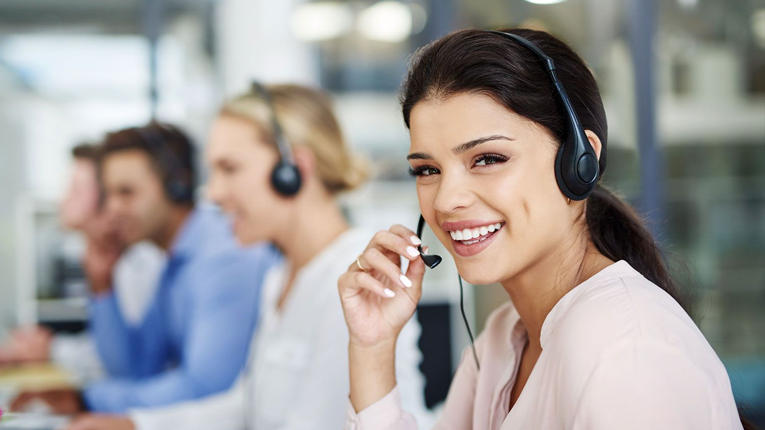 Find Out More About Their Customer Service