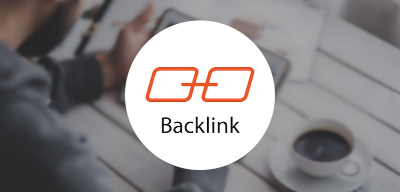 Learn About Backlinks