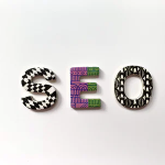 Top SEO Tips To Help Local Business Owners Attract More Website Traffic