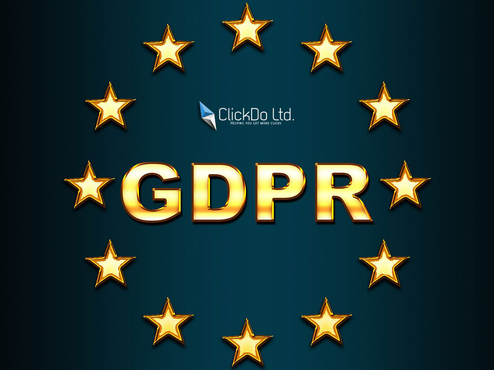 GDPR-For-Business-Websites