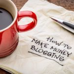 tips-to-build-a-blog-and-earn-money