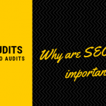 Why-are-SEO-audits-important