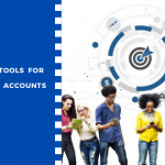 Automation for Social Media Accounts