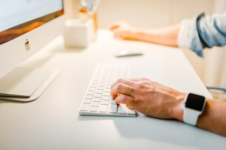 Create an outstanding header