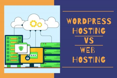 What-are-the-best-web-hosting-options-for-WordPress-Blogs