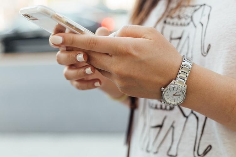 innovative chatbots on the web