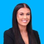 Jess Kirkbride