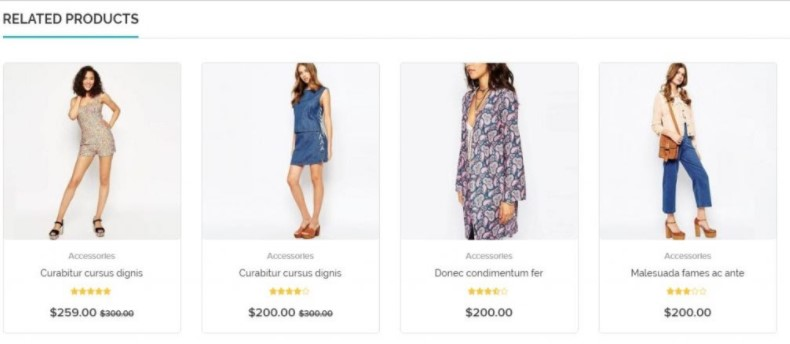 5 Commonly Overlooked Design  Mistakes On eCommerce sites