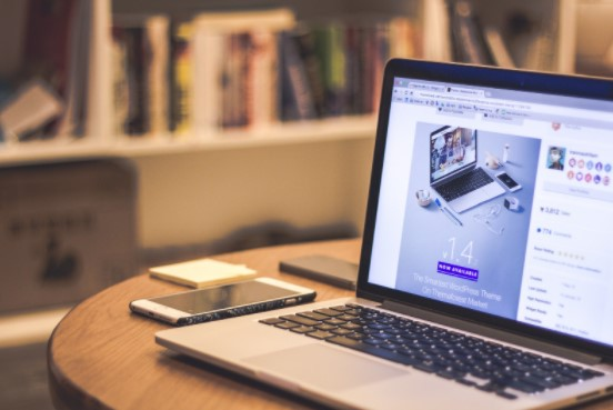 3 Important Things to Speed Up your WordPress Website