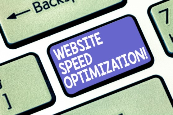 Things to Speed Up your WordPress Website