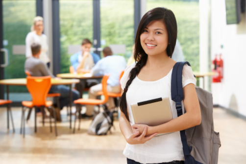 5 Effective Strategies For Marketing Your Tutoring Business