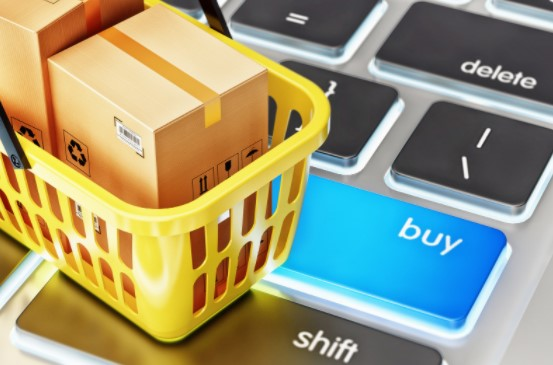 Ecommerce Inventory Management