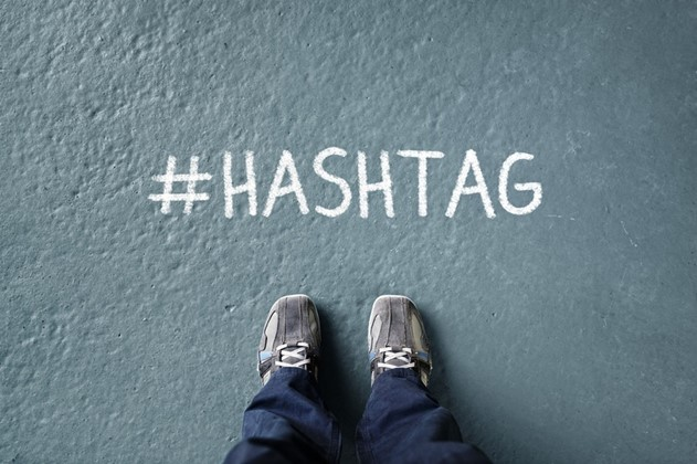 better-internet-business-marketing-with-instagram-hashtags