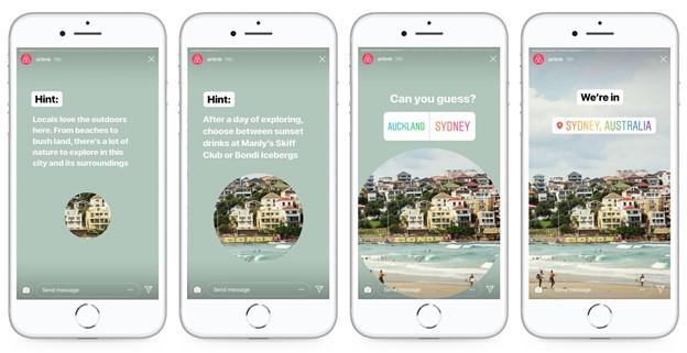 instagram-stories-for-best-digital-marketing-strategies-mobile