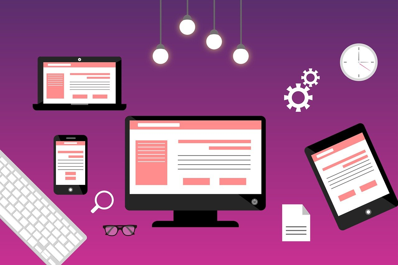 what-is-seo-for-parallax-design-website