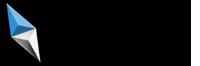 ClickDo Ltd.