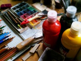 do you need to be artistic to be a web designer