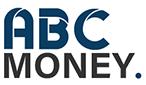 ABC-Money