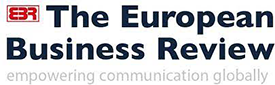 European-Business-Review