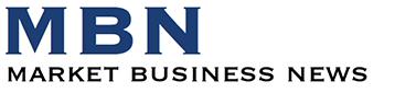 Market-Business-News