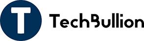 Tech-Bullion