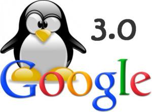 Penguin 3.0 Update 2014