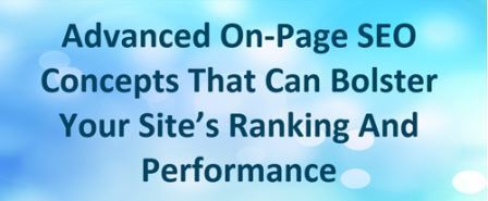 advanced-on-page-seo-2015